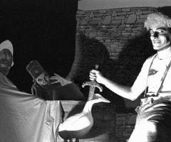 File:Duck stab image 1978.jpg