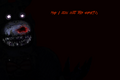 Thumbnail for version as of 18:46, July 16, 2015