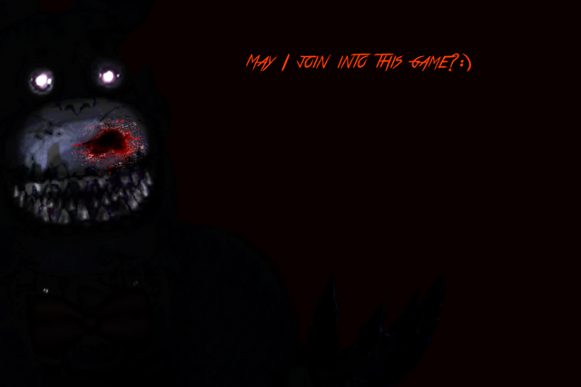 File:Nightmare Bonnie REMASTERED(1).png