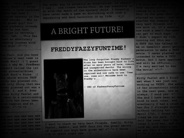 File:A brightened future .jpg