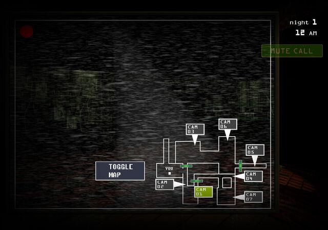 File:TRTF3 Monitor.jpg