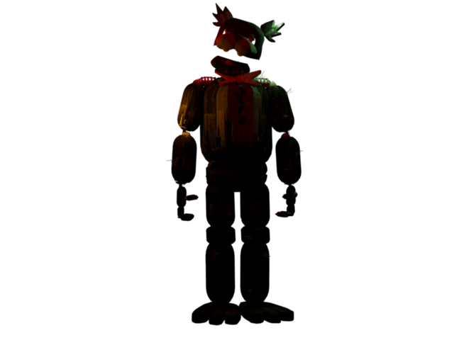 File:Koly the return to freddy s 4 png by thesitcixd-d8vrttu.png