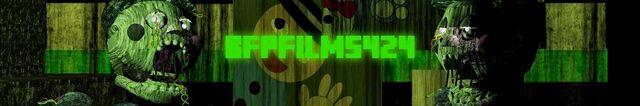 File:YouTube banner.jpg