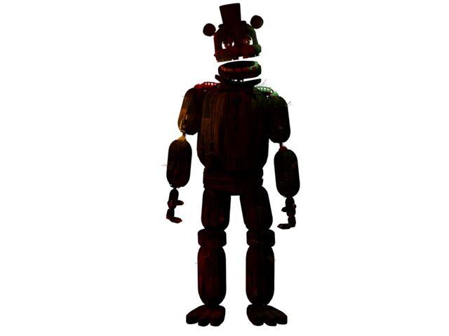 File:Freddy trtf4.jpg