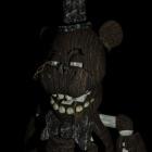 File:Freddy icon trtf3.jpg