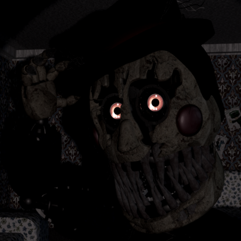 File:Nightmare Lockjaw.png