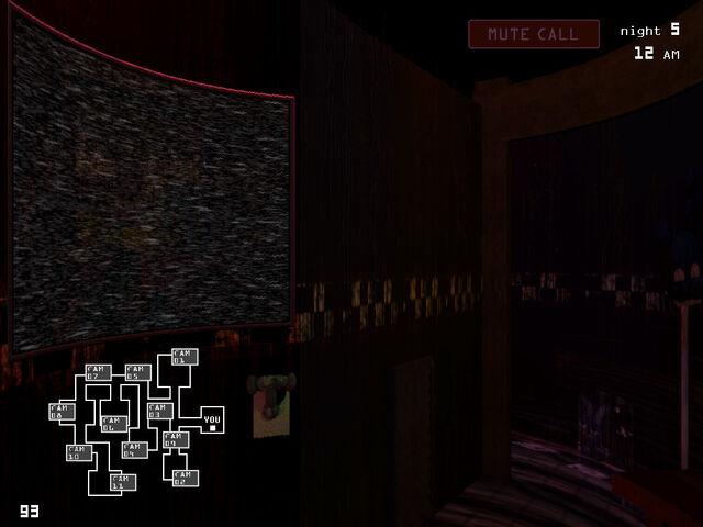 File:TRTF4 Monitor.jpg