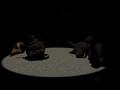 Thumbnail for version as of 13:19, May 14, 2015