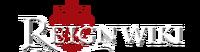 Reign-wiki-wordmark