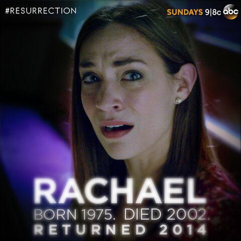 File:Rachael1.jpg