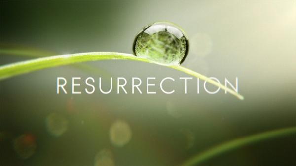 File:Resurrection-abc-tv-series.jpg