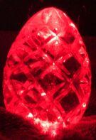 Hobus Crystal