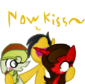 Thumbnail for version as of 23:23, August 18, 2015
