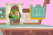 Rose Pal's Kitchen