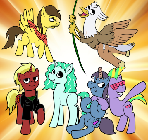 File:New challengers appear by sausesource-d78a9kp.png