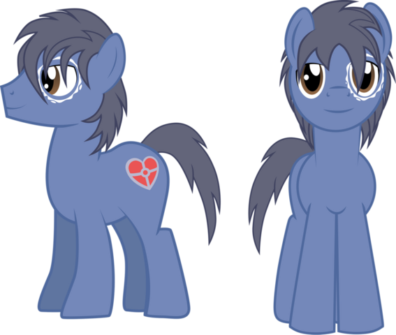 File:Clutterstep 2 0 by mlp silver quill-d5zujyn.png