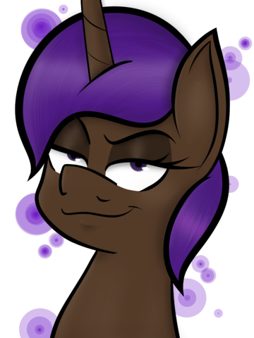 File:Elishade copy by cosmicchrissy-d99zb0z.png