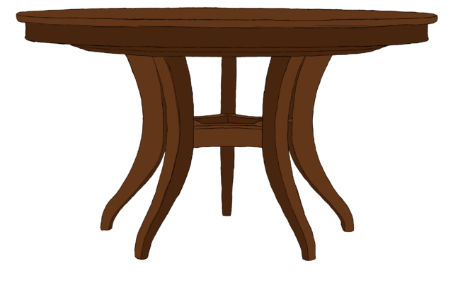 File:Table by mariedrose-d8cs5ci.png