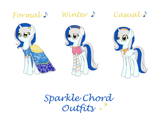 File:Sparkle Chord Outfits Concept Art.png
