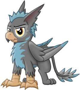File:Profile picture by blackgryph0n-d680chf.png