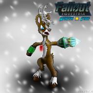 http://tyandagaart.deviantart