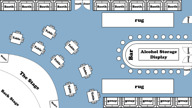 File:Cafe Layout 2.png