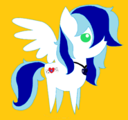 Bbbff twilicorn by scourge707-d5ydw1c