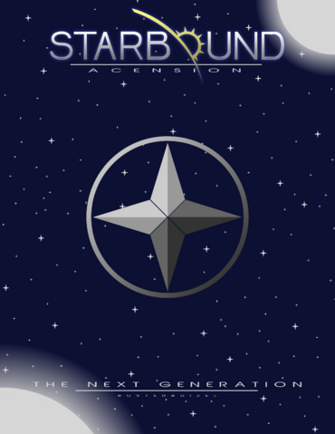 File:Starbound Ascension Alternate cover.png