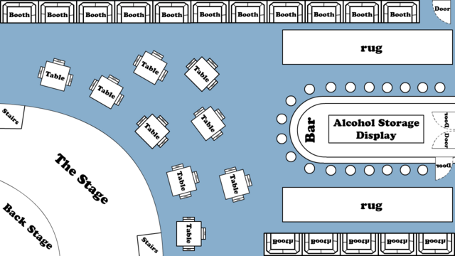 File:Cafe Layout.png