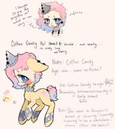 http://dear-cotton-candy.deviantart