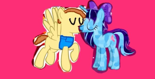 File:Codyfans25 & Stardust's kiss.jpeg