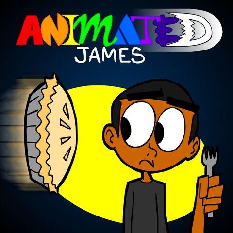 File:Animated James' Logo.jpg
