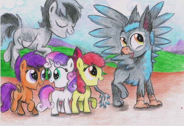 File:A a are we there yet happy b day blackgryph0n by vickycupcake-d77dyuj.jpg