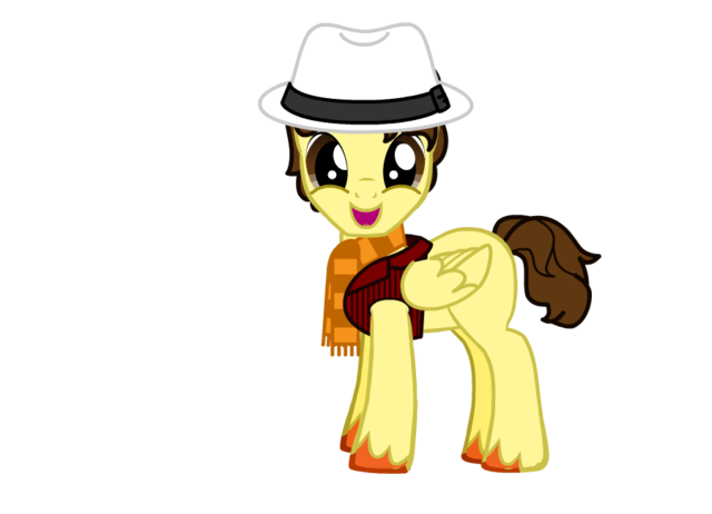 File:MyPony 2.png