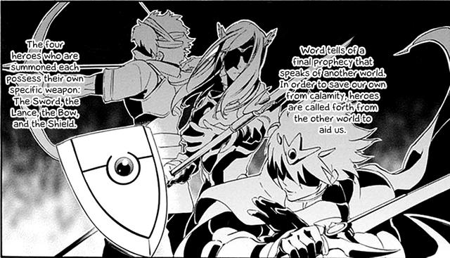 File:Four Legendary Armaments Legacy.png