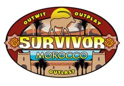 File:Survivor Morocco 1.jpg