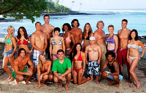 File:Survivor-one-world-cast-members-and-new-twists-announced.jpg
