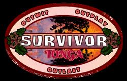 TongaLogo