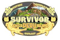 Survior Peru Exile Island