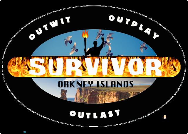 File:SurvivorOrkneyIslands.png