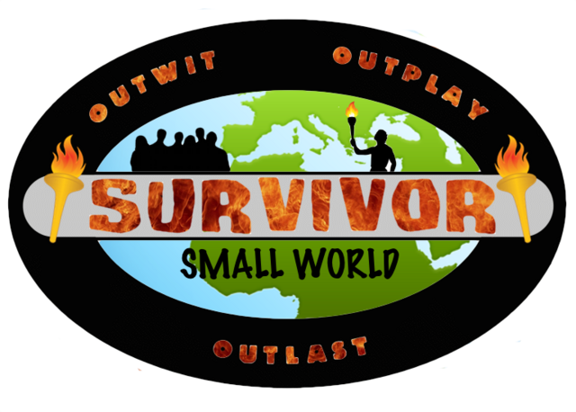 File:Smallworldlogo.png