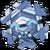 250px-615Cryogonal