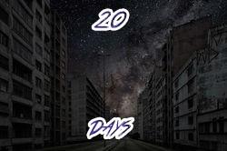 New20DaysLogo