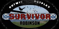 Survivor: Robinson