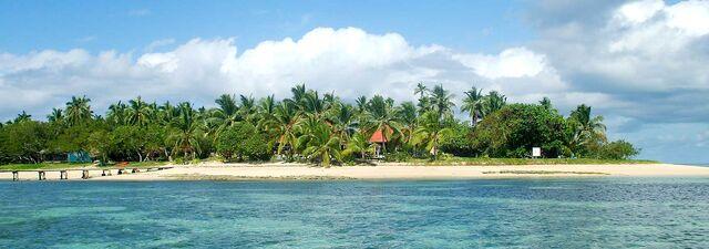 File:Tonga2.jpg