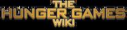 http:/thehungergames.wikia