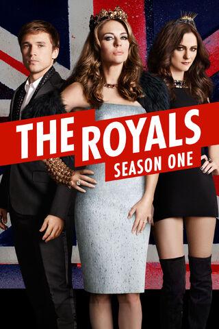 File:The Royals Season 1.jpg