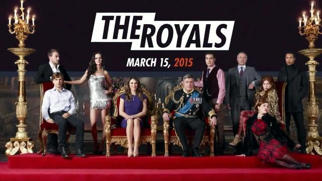 File:The Royals1.jpg