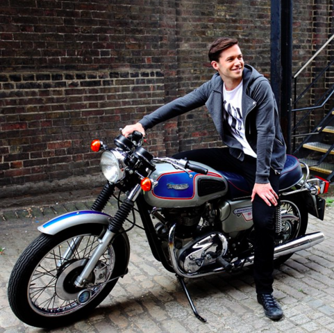 File:Beck motorcycle.png