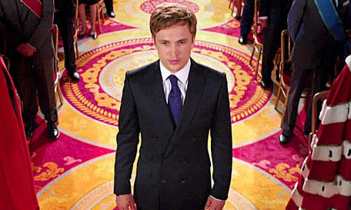 File:The-Royals-S01-Ep-08.jpg